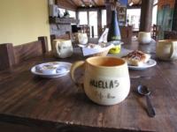 huellas-cafe-bar04