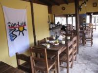 huellas-cafe-bar05