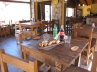huellas-cafe-bar06