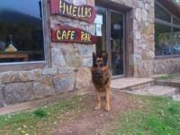 huellas-cafe-bar07