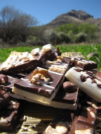 chocolates02