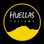 La Carolina | Huellas Turismo Aventura logo